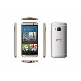 Htc One M9 / Somos Iprotech