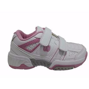 Zapatillas Escolares Nenas Wilson Junior 40% Sale