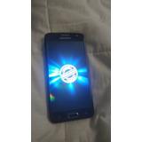 Samsung Galaxy J5 Prime Por Liberar Remate