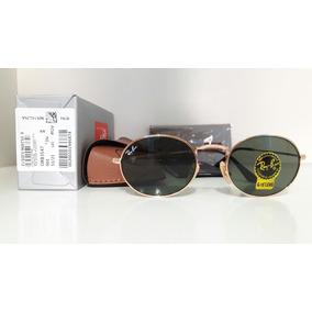 Oculos Ray Ban Otica Diniz - Óculos em Bahia no Mercado Livre Brasil e956f83dd8
