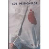 Los Prisioneros: Corazones ( Cassette Sellado Ed. Mexicana)