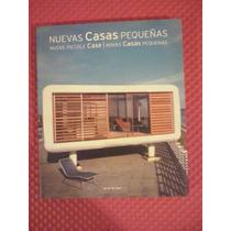 Nuevas Casas Pequeñas