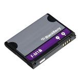 Batería Blackberry Pearl 9100 9105 F-m1 Nuevas, Originales!!