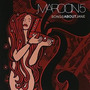 Maroon 5 - Songs About Jane - Cd Importado