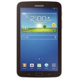 Samsung Galaxy Tab 3 (7-pulgadas, Oro-marrón, 8-gb) Modelo