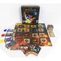 Apotheca The Secret Potion Society Game !
