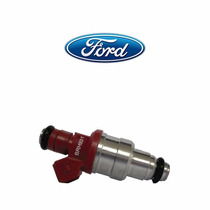 Bico Injetor Ford Ranger 4.0 V6 0280150931 Promoção