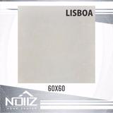 Piso Porcelanato Delta Lisboa 60x60 Polido E Retificado