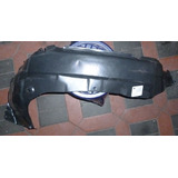 Guardapolvo Grand Vitara Suzuki J3 2008 2009 2010 2011