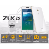 Lenovo Zuk Z2 .4gb Ram Snapdragon 820 4g Lte Oferta