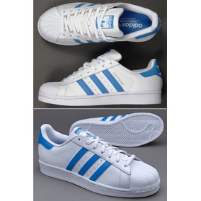 adidas Originals Superstar S75929 41 (9us)