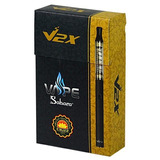 Vaporizador Electronico Cigarro+esencia Para Dejar De Fumar