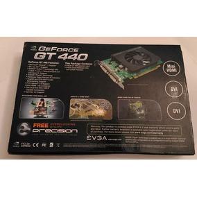 Nvidia Gforce Gt440.... 04142302923