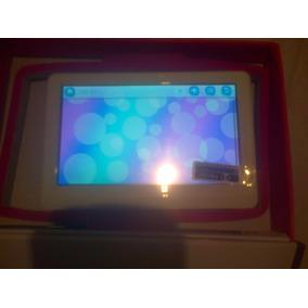 Se Vende Mp5 Tactil Original Nuevo De Caja Con Sus Accesorio