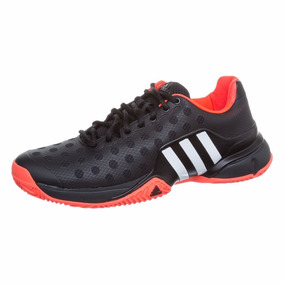adidas zapatillas running 2015