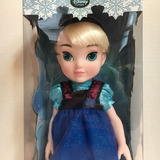 Muñecas Disney Originales E Importadas