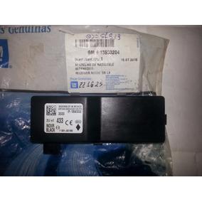 Módulo Receptor Controle Remoto Gm Chevrolet 13583333