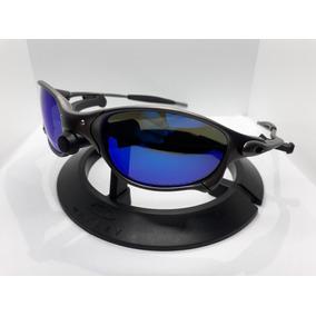 0e0f1c6e6 Oculos Oakley Juliet Gold 24k De Sol - Óculos De Sol Oakley Juliet ...