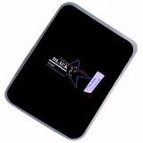 Cera Negra Y Azuleno Depilación Masculina (mayor Vello) 10 K
