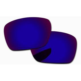 Óculos De Sol Oakley Holbrook Cor Principal Vermelho em São Paulo no ... 8f929866fc