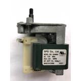 Motor Dispensador F/h Nevera Frigidaire 5304462594