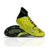 Under Armour Bandit Xc Spikes Atletismo Fondo 4 Spikes