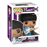 Funko Pop Prince 80 Original Funko Rocks Scarlet Kids
