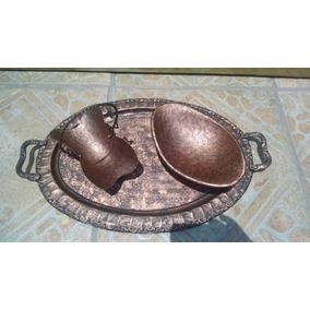 Utensilios De Cocina Antiguos | Utensilios De Cocina Antiguos En Mercado Libre Mexico