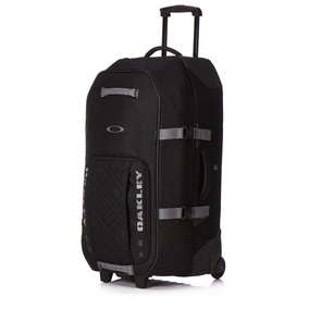Maleta Oakley Large Roller Luggag