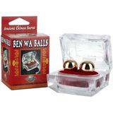 Bolas Chinas Vaginales-pipedream- Ben Wa Balls