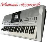 Yamaha Psr-s900 - 61 Keys Keyboard