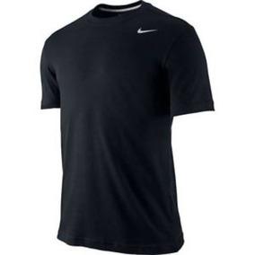 Camiseta Nike Dri Fit Ss Version 2.0 706625-010