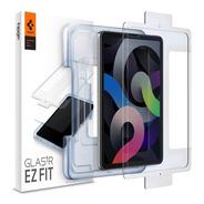 Vidrio Templado Spigen iPad Air 4/ Pro 11 10.9