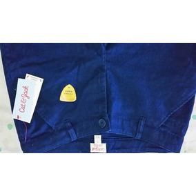 ceea525d31577 Pantalones De Niños Colegio - Ropa