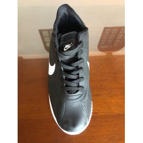 Tenis Nike Cortez Ultra