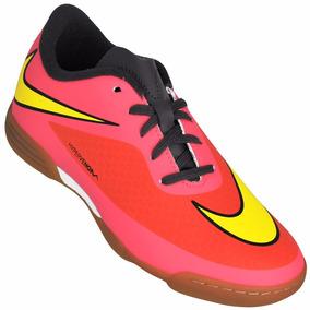 66ebfa3eb6 Chuteiras Nike Hypervenom Numero 35 Barata - Chuteiras para Adultos ...