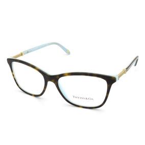 Armação De Grau Claro Armacoes - Óculos no Mercado Livre Brasil a95f8f7205