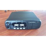 Radiotelefono Motorola Pro 3100 Vhf