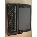 Motorola Xt 860