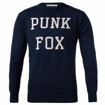 Oferta!! Sweaters Hombre De Algodón Pavia Inside