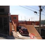 Ambos - Casa Parque Suburbano / Itapevi/sp - 1457