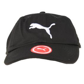 Gorro Puma Ess Sportline