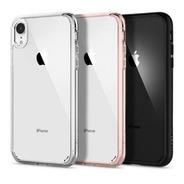 Capa iPhone XR Spigen Ultra Hybrid Original