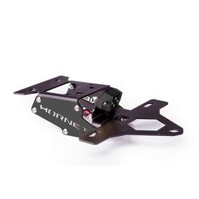 Eliminador Rabeta Hornet - Evolution