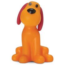 Brinquedo Infantil Boneco Turma Do Pocoyo - Loula - Cardoso