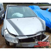 Peças Para Suzuki Sx4 2010/2011 Sucata Para Retirada De Peça