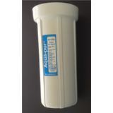 Repuesto Purificador Ozono Agua - Vaso Filtro Agua Ap-1000