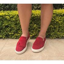 Tenis Zpatos Zandalias A Promocion Solo Para Mujeres Bellas