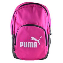 Mochila Puma Phase Db Fucsia