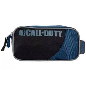 Lapicera Call Of Duty Cd62755-3
